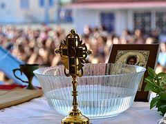 ΝΟΜΟΣ: «Σβήνουν» από τα απολυτήρια Ορθοδοξία και Ελληνισμό- Εκκλησιασμός κατά την κρίση των διδασκόντων στην εορτή των Τριών Ιεραρχών