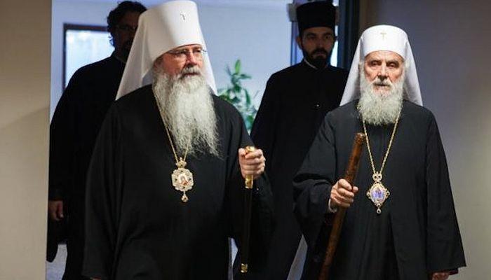 Photo: oca.org