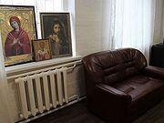 В Воронежской епархии открылся церковный центр реабилитации зависимых женщин с детьми