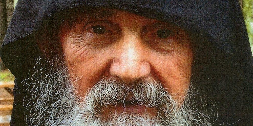 Слово при прощании со старцем Ефремом Аризонским († 7 декабря 2019). Труженик во славу Божию / Православие.Ru