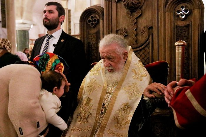 Photo: orthodoxianewsagency.gr