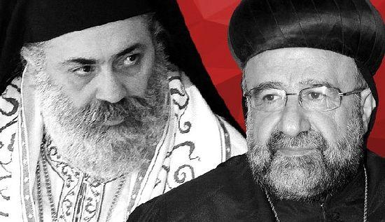 Photo: pemptousia.com
