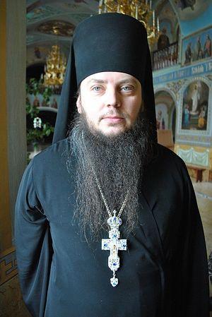 Јеромонах Захарија (Кимлач)