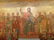 Начинается новый цикл лекций Просветительских курсов «Духовные основы русской литературы»