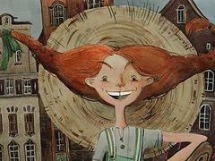 Чему может научить «Пеппи Длинныйчулок» и почему её не стоит бояться