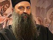 Митрополит Порфирий: Нераскаявшиеся украинские раскольники не признаются членами Церкви