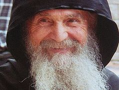 «Μεγάλο έργο» του γέροντα Εφραίμ της Αριζόνας