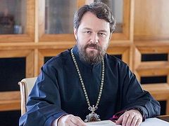 Русская Православная Церковь одна из немногих признает первенство Константинополя не только на словах