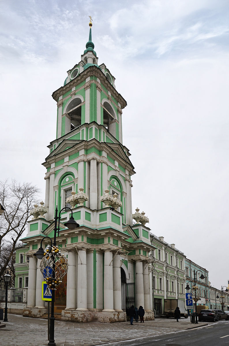 https://pravoslavie.ru/sas/image/103340/334094.b.jpg