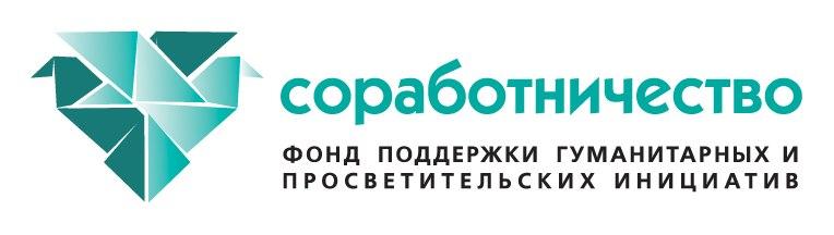 https://pravoslavie.ru/sas/image/103340/334096.b.jpg