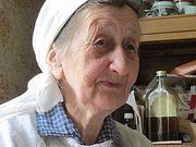 Скончалась Ольга Борисовна Анисимова (Малышева), героиня серии публикаций Православия.Ru