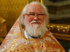 «Плохих людей не встречал» и другие установки мастера духовной дипломатии