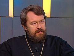 Каждый Предстоятель Поместной Православной Церкви несет ответственность не только за свою Церковь, но и за межправославное согласие