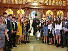 Archbishop Chrysostomos of Cyprus undergoes successful liver surgery, discharged from hospital