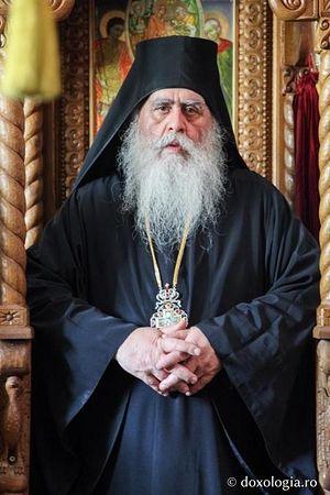 Иеросхимонах Штефан (Нуцеску)