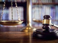 Суды удовлетворили иски настоятелей незаконно перерегистрированных общин Украинской Православной Церкви к Хмельницкой и Волынской обладминистрациям