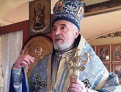 Bishop leaves Epiphany's OCU, returns to Philaret's KP