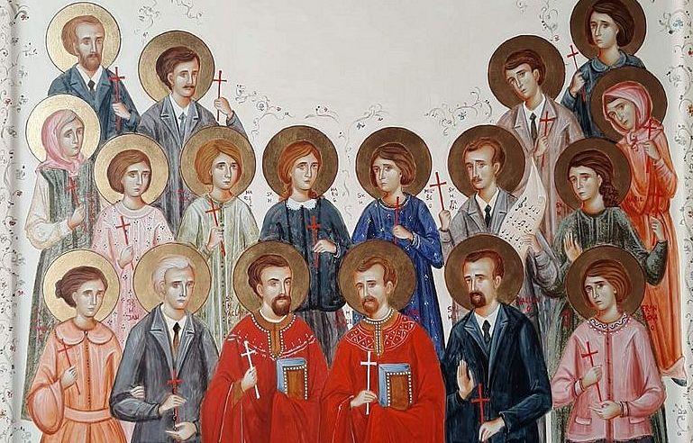 orthodox.sk