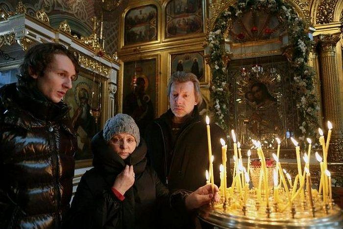 Фото: «Вечерняя Москва»