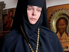 Not a single monastery or monastic has transferred to the schismatics—Ukrainian Abbess Seraphima