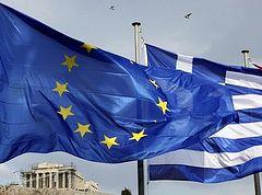Η Ε.Ε. καλεί την Ελλάδα να μην αναγράφει το θρήσκευμα