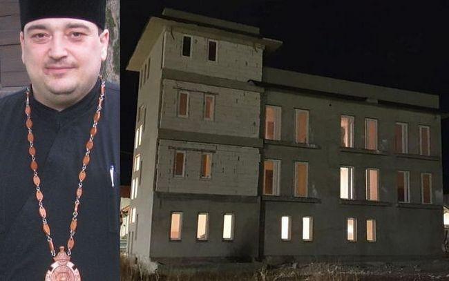 Photo: adevarul.ro