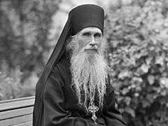 «Воин Христов». Духовный облик и жизненный путь архимандрита Кирилла (Павлова)