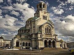 Синод Болгарской Церкви отказался от участия в Совете Предстоятелей
