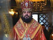 Иерарх Украинской Православной Церкви: Новые Санжары явили глубокий моральный кризис общества