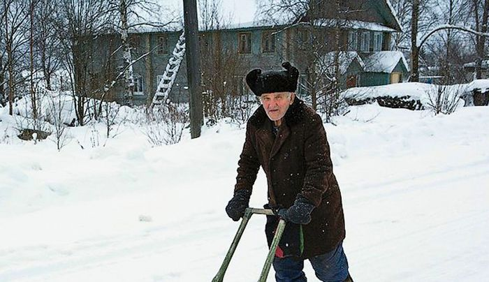 Фото: Игорь Подгорный (фрагмент)