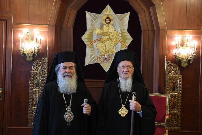 Photo: orthodoxia.info