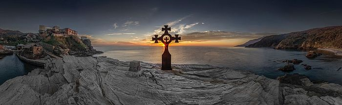 Photo: mountathos.org
