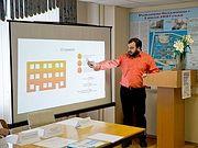При участии представителей Синодального отдела по социальному служению в Москве обсудили вопросы оказания помощи ВИЧ-инфицированным бездомным людям