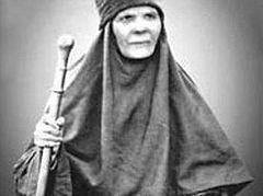 St. Zosima of Ennatsky