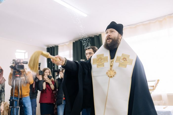 Photo: mgn-eparhia.cerkov.ru