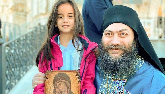 Photo: /news.church.ua