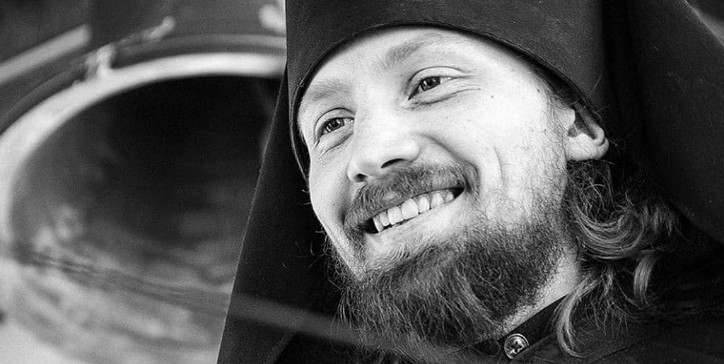 Сохранить трепет первой любви. Великопостная беседа с архиепископом Артемием (Кищенко) / Православие.Ru