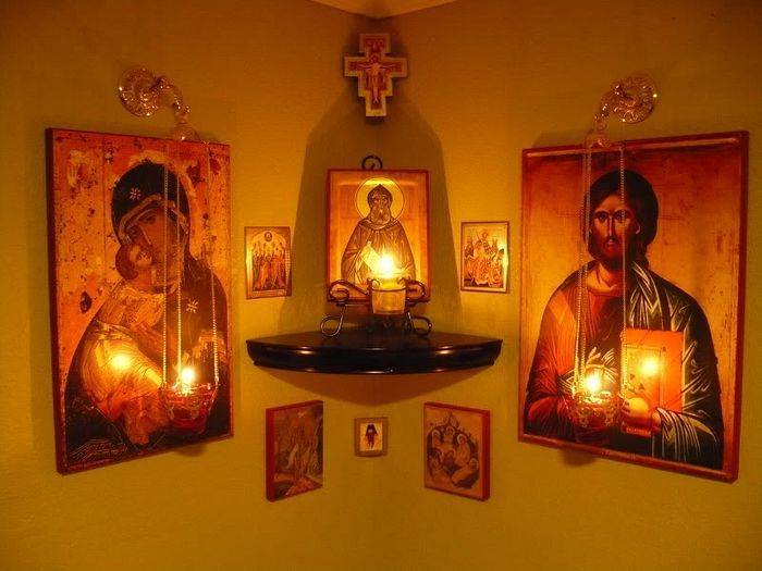 Photo: orthodoxcolumbus.org
