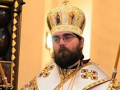 "Czech-Slovak Church opposes ""unprofessional behavior and threatening, hateful speech"" of Prime Minister of Slovakia"