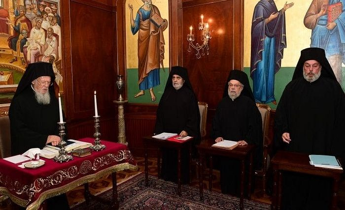 Photo: orthodoxie.com