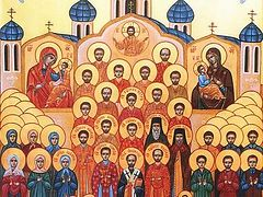 Polish Church adds 30 names to Synaxis of Podlasie Martyrs