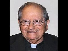 Fr. Anthony Coniaris, founder of Light and Life Publishing, reposes in the Lord