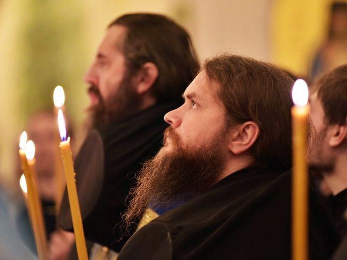 Ιερομόναχος Ιγνάτιος (Σεστακόφ)