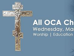 Orthodox Church in America launching virtual Sunday School