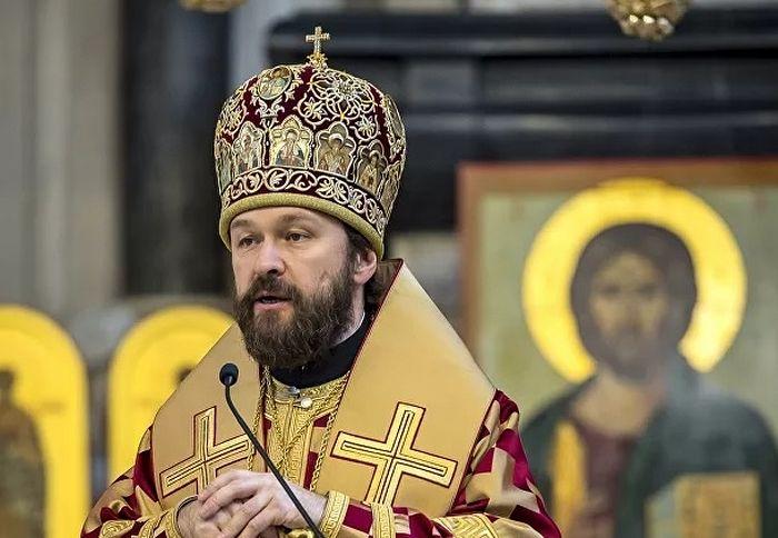 Фото: РИА Новости / Алессандро Рота