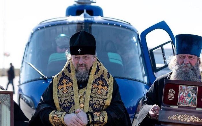 Photo: beleparh.ru