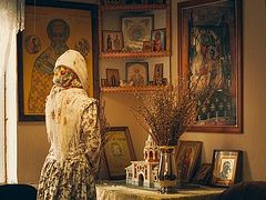 Romanian faithful to jointly pray from their homes daily at noon