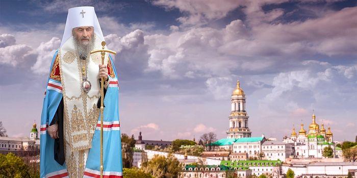 Монастыри Украинской Православной Церкви подготовятся к возможному приему больных коронавирусом