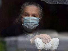 Как успокоиться во время коронавируса