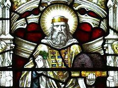 Святитель Патрик, апостол Ирландии и чудотворец
